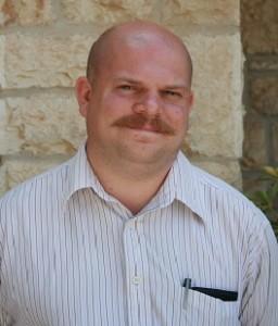 Dan Koski